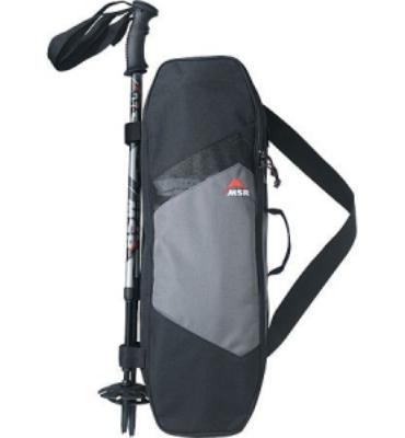 MSR Snowshoe Tote Bag
