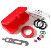 MSR Stove Annual Maintenance Kit