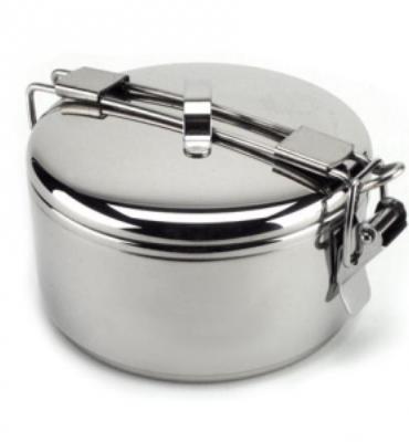 MSR Stowaway Pot - 475ml