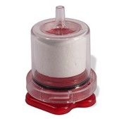 MSR Sweetwater Siltstopper Pre-Filter