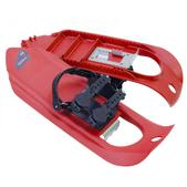 MSR Tyker Snowshoes - Red