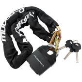 Muddyfox Bike Chain Lock