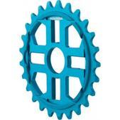 Mutant Bikes Mutant Caravela 25t Flat Dark Blue