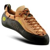 Mythos Climbing Shoe