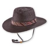 Nala Hat Womens
