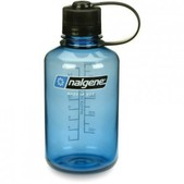 Nalgene 16oz Narrow Mouth Tritan Bottle