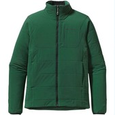 Nano-Air Jacket Mens
