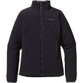 Nano-Air Jacket Womens