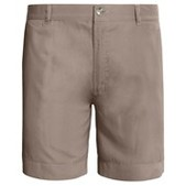 Narragansett Trader High-Performance Shorts (For Men)