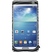 Nathan Sonic Grip Running Music Carrier - Samsung GS4