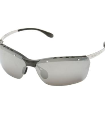 Native Eyewear Larimer Polarized Sunglasses