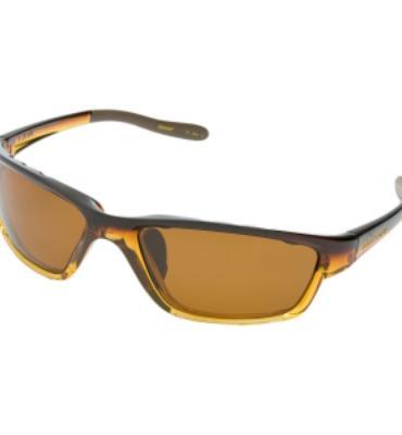 Native Eyewear Versa Polarized Sunglasses