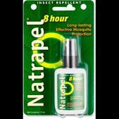 Natrapel Picaridin Insect Repellent - 1 fl. oz.