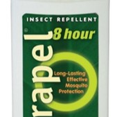Natrapel Plus Insect Repellant