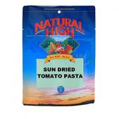 Natural  High Sun-Dried Tomato Pasta