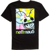 Neff Beachmau5 T-Shirt - Short-Sleeve - Men's