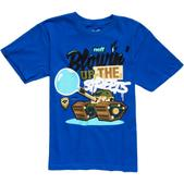 Neff Blowin' Up T-Shirt - Short-Sleeve - Boys'
