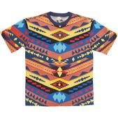 Neff Brative T-Shirt - Short-Sleeve - Boys'