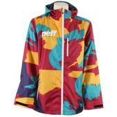 Neff Daily 2 Snowboard Jacket