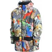 Neff Daily Jacket