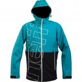 Neff Daily Softshell Snowboard Jacket 2015