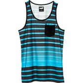 Neff Delineation Tank Top - Men's