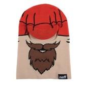 Neff Full Visor Hat (Men's)
