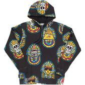 Neff Goon Squad Pullover Hoodie - Men's