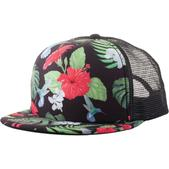 Neff Hawk Trucker Hat