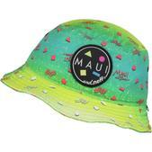 Neff Maui Bucket Hat