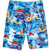 Neff Snort Snow Short - Men's