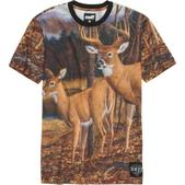 Neff Thicket T-Shirt - Short-Sleeve - Men's