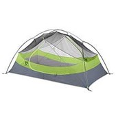 Nemo Dagger 2 Person Ultralight Tent