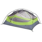 Nemo Dagger 3 Person Ultralight Tent