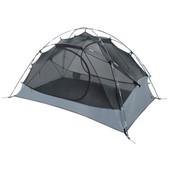 Nemo LOSI 2P Tent - FREE Nemo Tent Footprint!
