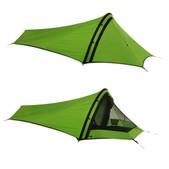 Nemo Moto 1P Tent - FREE Nemo Tent Footprint
