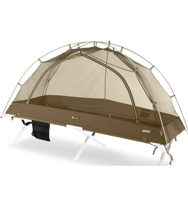 Nemo Switchblade 1P SE Tent - 1-Person, 3-Season