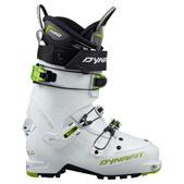 NEO PX Ski Boot - Women's