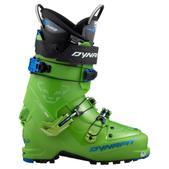 NEO PX Ski Boot