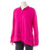 Neon Buddha Women's Alhambra Swing Shirt