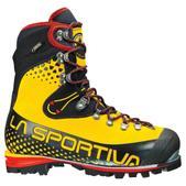 Nepal Cube GTX Mountaineering Boot - Men's