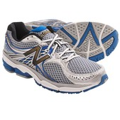 New Balance 1340 Running Shoes (For Men)
