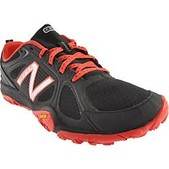 New Balance Mens Minimus 80 Shoe