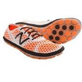 New Balance Minimus HI-REZ Running Shoes - Minimalist (For Men)