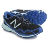 New Balance MT910V3 Gore-Tex(R) Trail Running Shoes - Waterproof (For Women)