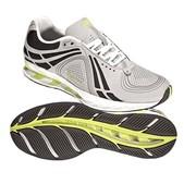 New Balance Women's 1100 True Balance Toning Shoes