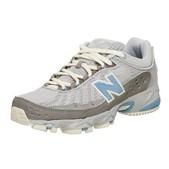 New Balance Women's 608 Trail Running Shoe