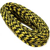 New England 5mm Accessory Cord - Package of 30 ft.