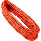 New England 6mm Accessory Cord - Package of 30 ft.