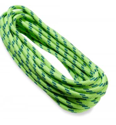 New England 7mm Accessory Cord - Package of 30 Feet